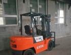 南京二手叉车出售2017年新款合力牌叉车3吨4吨6吨