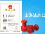 财税通坚持守则,实践优质代理注册上海公司产品