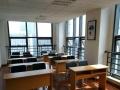 临城商会大厦高端写字楼艺术类、培训类、补习班用途