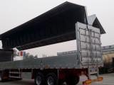 货运部,深圳到绍兴物流托运专线,2019欢迎您来电
