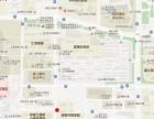 曲江国际会展中心后800平商铺出租翠华南路东侧