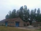 五星乡(离东西桥不远) 厂房 400平米