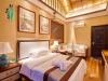 汉阳-桃花溪小镇1室1厅-24万元