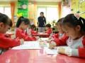青青藤幼儿园加盟有哪些特色?加盟优势
