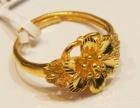 临沂黄金回收价格 临沂哪里有回收黄金铂金钻石首饰的