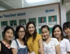 德语商务外语水平考试禅城专业德语培训
