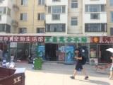 朱辛庄附近宠物美容店