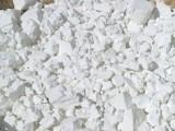 野葛根粉代加工、椰子粉代加工、颗粒剂粉剂冲剂代加工