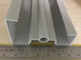 大尺寸塑料擠出型材,異形擠塑加工