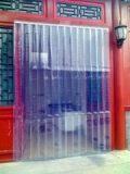 宣武区安装软门帘安装PVC软门帘