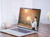 赤峰图片处理培训丨电脑PS培训应用班