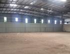 合租欧家坝标准厂房400平米