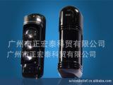 供应广东红外护栏 多光束红外线光栅 三光束室外主动红外线探测器