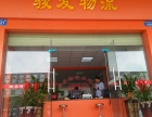 广州增城到贵阳货运公司