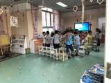 深圳里有寄宿全托幼儿园 寄宿全托幼儿园