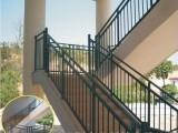 专业搭阁楼安装 隔层搭建 楼梯制作