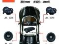 专业汽车音响改装 汽车隔音 导航记录仪