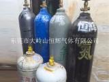 松山湖二氧化碳 寮步二氧化碳电话