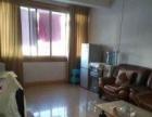 金城江新建花园 2室2厅79平米 中等装修 押一付三