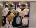 TextilExpo 2018年9月俄罗斯棉服 羽绒服装展