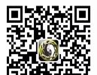 海口映像·海南迈尔斯拓展训练