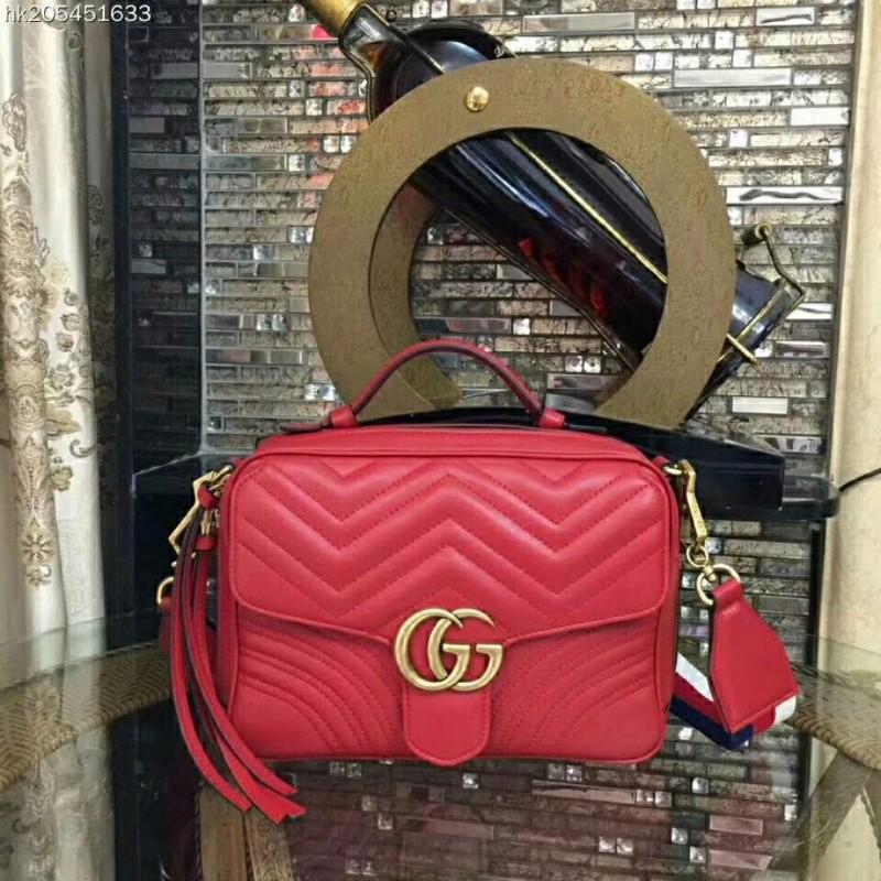 广州原版复刻名牌包包一比一奢侈品一手货源批发,支持货到付款