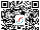 爱迪森微信第三方平台,网站建设专家