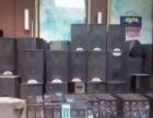 高价收货工厂设备,酒店KTV设备,宾馆,餐饮设备