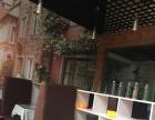 西陵周边 三峡职业技术学院 奶茶店 商业街卖