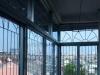 鹰潭-贵溪市建设路公安大院宿舍3室2厅-700元