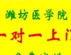 潍坊医学院精英大学生家教 上门一对一