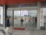房山区安装自动门北京十佳厂家