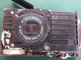 上海松江SONY数码相机单反专业维修中心