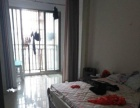 河东海天花园电梯房合租 3室2厅2卫 限女生