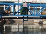 定制各种工程类环保水质在线监测成套系统 与环保局数据对接系统