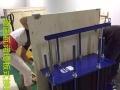 德国瓦诺德板式换热器加盟 环保机械