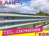 甘肃高速公路,乡村道路波形护栏,防撞护栏板厂家