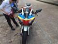 重庆摩托车机车专卖店 重庆街车专卖店 分期零首付提车了