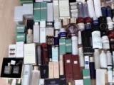 進口各種專柜撤柜高端化妝品批發,一件代發,招代理