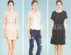 微品惠品牌集合店女装是绝对的财富之道
