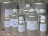 法国进口薰衣草油 天然香薰单方精油