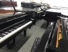 仙桃回收鋼琴仙桃市二手鋼琴上門回收專業快捷歡迎聯系