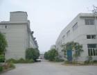 杭州城北一楼厂房/场地 出租/合作