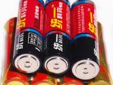 统一5号电池批发 普通五号玩具早教机学习机故事机专用电池厂家