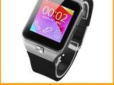 智能手表手机 兼容安卓和IOS系统 蓝牙手表手机 可插SIM卡