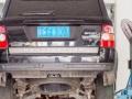 佛山华诺自动变速箱维修服务有限公司