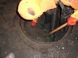 馬家堡附近維修水管水龍頭安裝電話