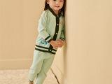 童装批发 外贸童装原单 五件代发童装 韩版童装 甲贝童装 直销