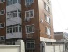 万达附近1楼 军区大院+ 精装大三室 办公+ 看房随时