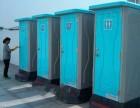 专业厂家移动厕所出租 活动厕所租赁临时公厕卫生间